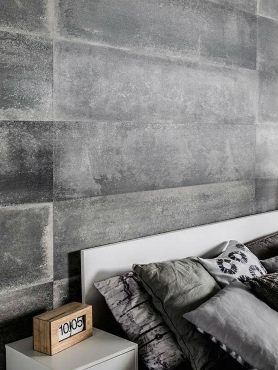 Штукатурка декоративная под бетон купить в екатеринбурге прочность цементного раствора гост