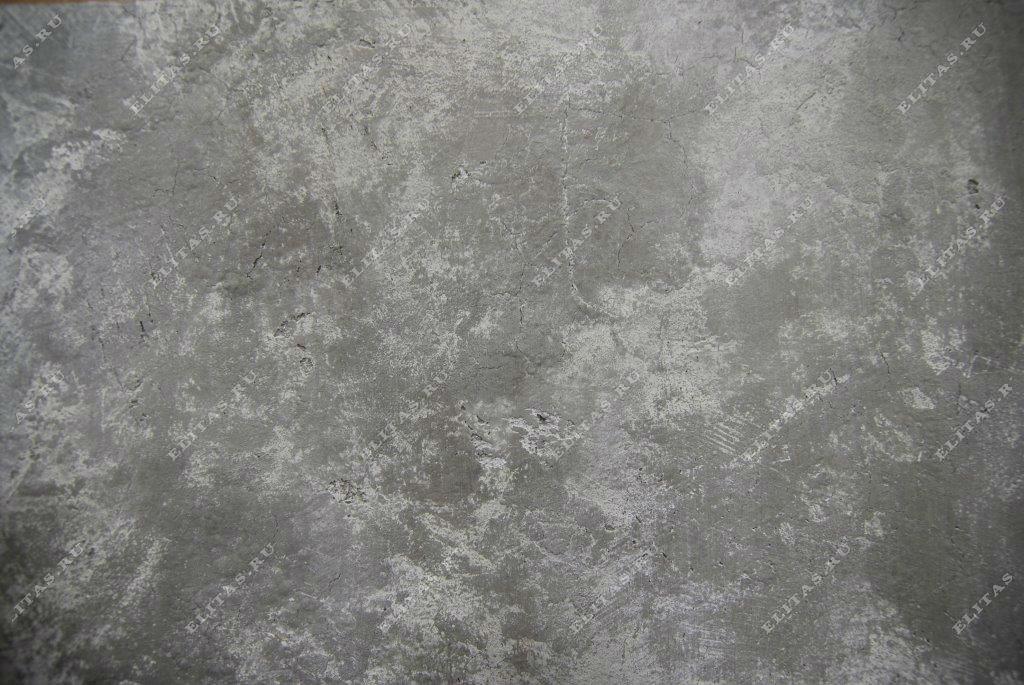 арт бетон купить в спб