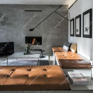 арт бетон декоративная штукатурка купить в москве