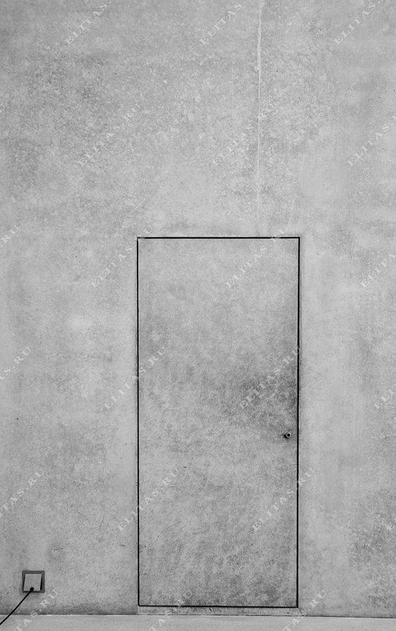 Арт бетон белый снип растворы строительные